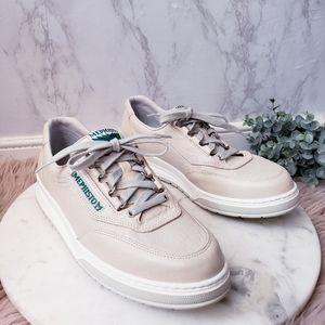 Mephisto Runoff Match Walking Shoes